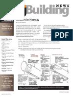 Log Building News - Issue No. 74