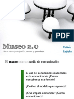 museo2-141011140031-conversion-gate02.pdf