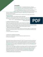 metodos-de-depreciacion.doc