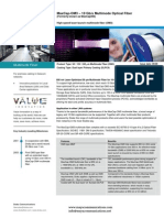 MMF - MaxCap-OM3 - 10 Gb_s Multimode Optical Fiber.pdf