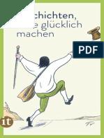 Geschichte die glück.pdf