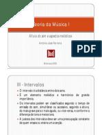 teoria-da-musica-melodia.pdf