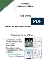 UNI 11 SOLIDOS imp.pdf