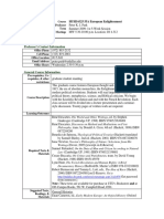 UT Dallas Syllabus for huhi6325.55a.09u taught by Peter Park (pkp073000)