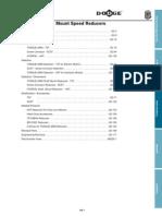 DODGE torquearm.pdf