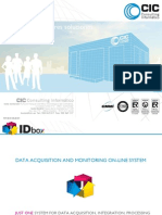 CIC presentation.pdf
