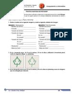Examen Práctico.docx