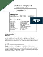 Art. 2.pdf