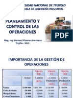 PCO - Generalidades.pptx