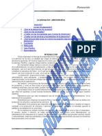 planeacion-administrativa.doc
