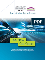 new_car_code.pdf