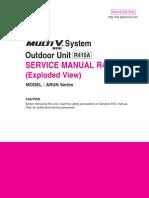 2008-11-16 service manual_expanded_multi v mini outdoor unit_mfl42395708_20120105122839.pdf