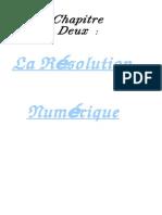 pfe_numrérique.pdf