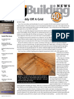Log Building News - Issue No. 78