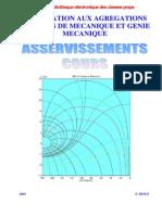 COURS_ASSERVISSEMENTS.pdf