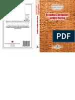 Estudios actuales sobre Corea - Entorno.pdf