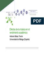 Efectos-de-la-musica_Matas.pdf