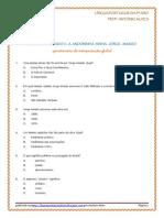 O Gato Malhado e a Andorinha Sinhá - quest.interp.global-escolha.múltipla (blog8 10-11).pdf