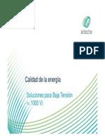 Soluciones BT Arteche Inelap.pdf