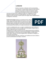 EL MILAGRO DE LANCIANO.docx
