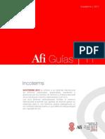 GUIA AFI INCOTERMS.pdf