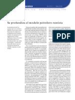 modelos rentista 4.pdf