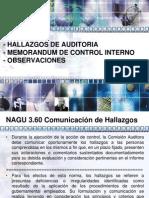 Hallazgos - DCI - Observaciones.pdf
