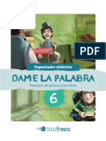 DLP6-guia lengua agosto 2014.pdf