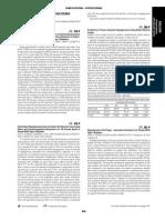 COMPLICATIONS—HYPOGLYCEMIA ADA.pdf