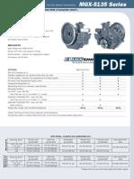 MGX-5135_Bulletin.pdf