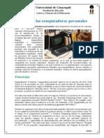 Historia de las computadoras personales.pdf