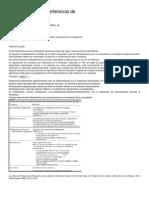 Las emergencias hipertensivas del embarazo.docx