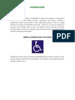 acessibilidade construções.doc