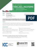 S1424_Incoterms_Prog_ENG.pdf