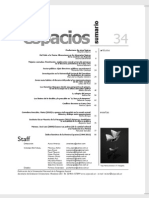 ESPACIOS 34.pdf