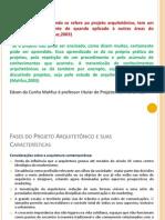 ARQ URB - Aula 5.pdf
