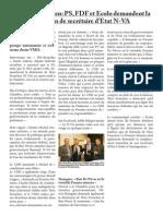 Article blog.pdf