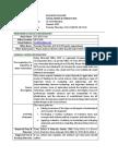 UT Dallas Syllabus for ecs3361.09m.09u taught by Kruti Dholakia (kruti)