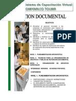 aulavirtualcomfenalcotolima.com_userfiles_file_Documentos_Nuevo Paquete de Cursos Virtuales Mayo 2010.pdf