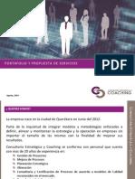 PresCoaching.pdf