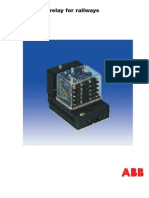 PC8AHX Buyers Guide