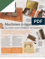 article rouleuse a cigarette le chineur.pdf