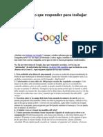 10 preguntas que responder para trabajar en Google.docx