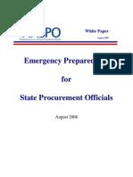 Emergency_Preparedness_EP