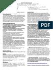 UT Dallas Syllabus for psy3361.0u1.09u taught by James Bartlett (jbartlet)