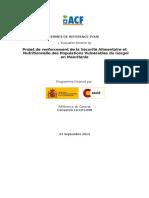TdR_Evaluation finale_Mauritania_MR-2894_avec logo AECID.doc
