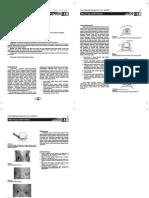 bilateral upper eyelid coloboma.pdf