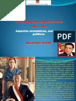 1980-1985 (4).pptx