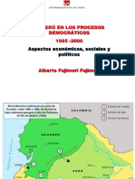 1995-2000 (2).pptx