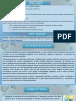 Evaluación quimica.pptx